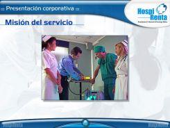 hospirenta-2005-2