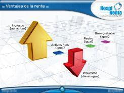 hospirenta-2005-3
