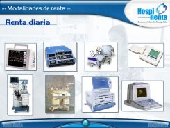 hospirenta-2005-4