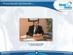 hospirenta-2005-5