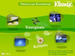 kleenex-2005-2