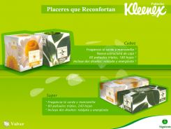 kleenex-2005-3