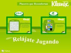 kleenex-2005-4