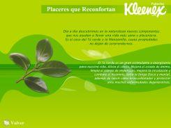 kleenex-2005-5