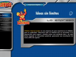 inflables-2004-2