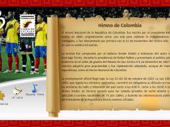 colsim04
