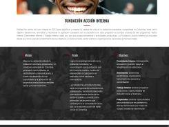 fundacion-accion-interna3