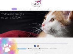 catown1