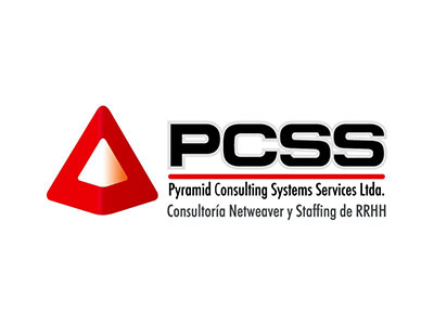PCSS Pyramid Consulting Systems Services
