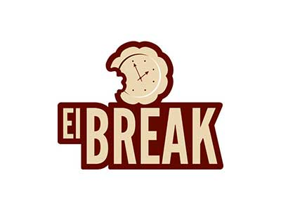 El Break